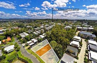 Picture of 54  Warringah Street, Everton Park QLD 4053