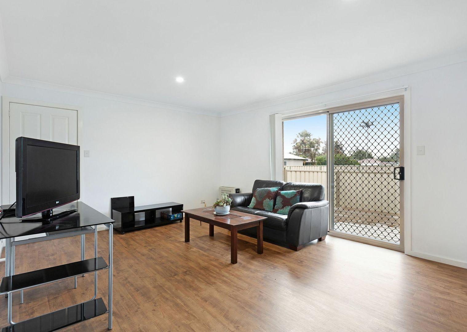 90 A Commerce Street, Taree NSW 2430, Image 2