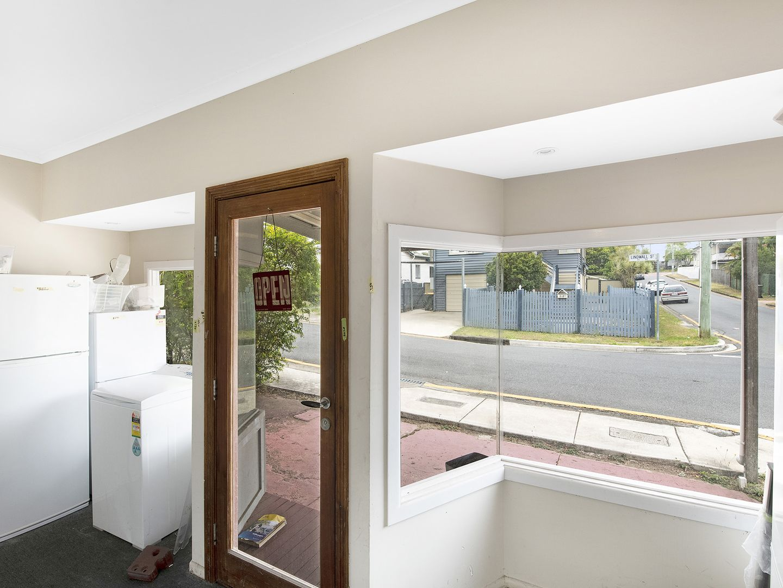 85 Lindwall Street, Upper Mount Gravatt QLD 4122, Image 2