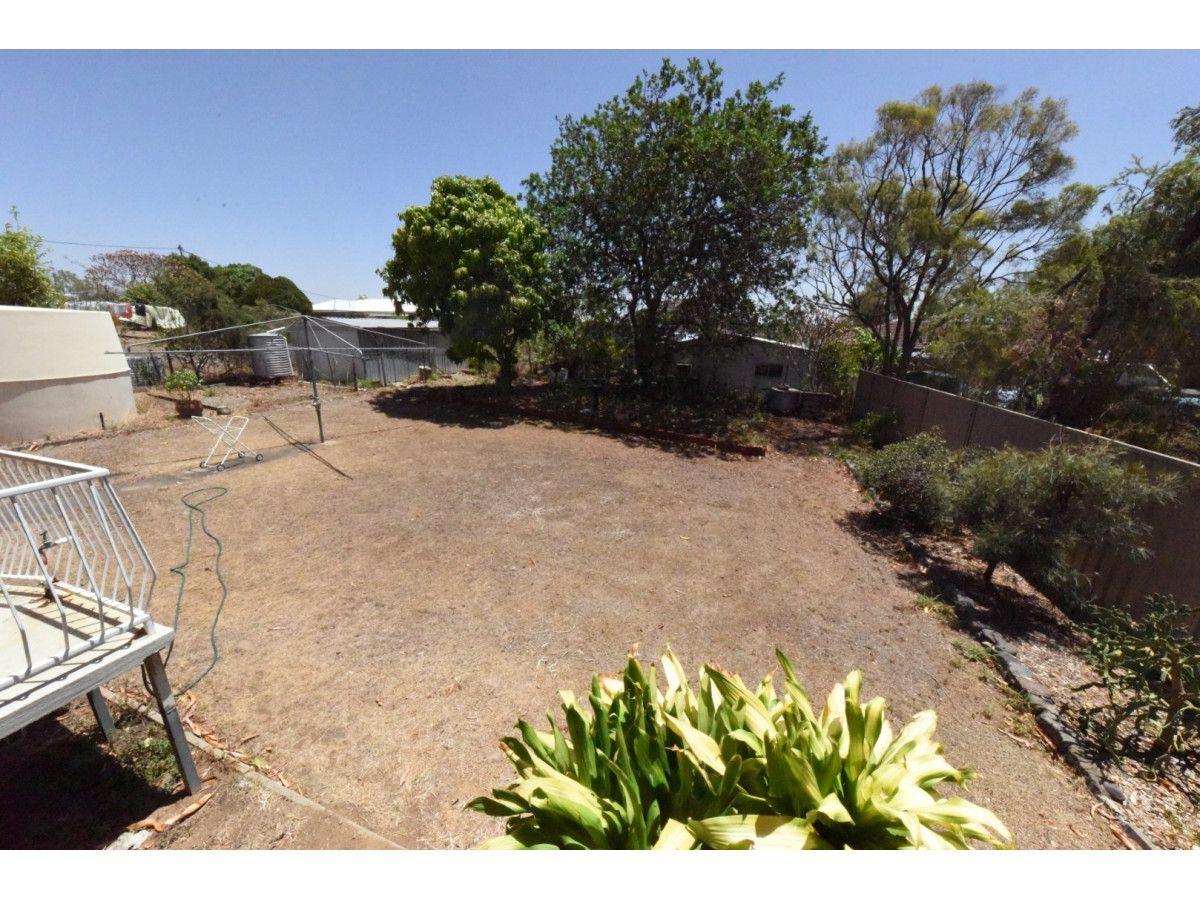 1 Lowe Street, Gatton QLD 4343, Image 2