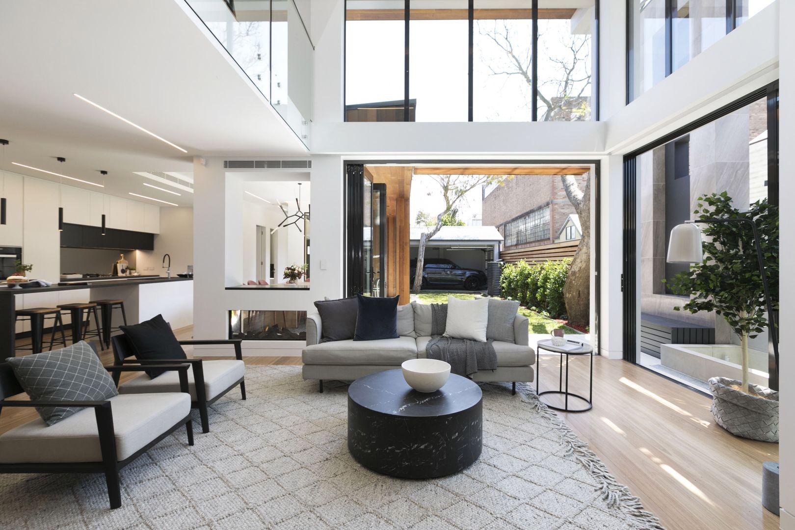 17 Mullens Street, Balmain NSW 2041, Image 0