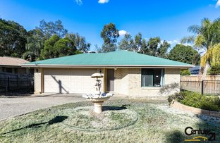 Picture of 3 Hawke Ave, Collingwood Park QLD 4301