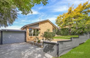 Picture of 1 Lilac Street, Loftus NSW 2232