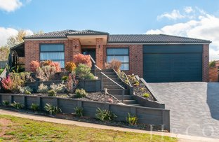 Picture of 9 Ruby Close, Warragul VIC 3820