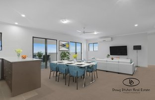 Picture of 33/34 Bonython Street, Windsor QLD 4030