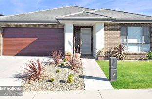 Picture of 4 Bartlett Crescent, Calderwood NSW 2527