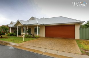 Picture of 8 Sweetwater Drive, Henty NSW 2658