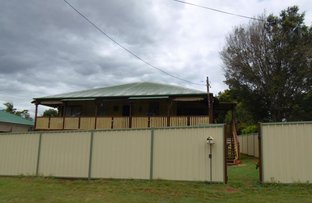 Picture of 6 Doolbi Access Road, Doolbi QLD 4660