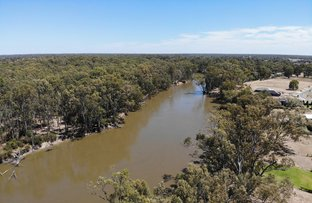 Picture of 1-5, 32 Riverview Drive, Barham NSW 2732