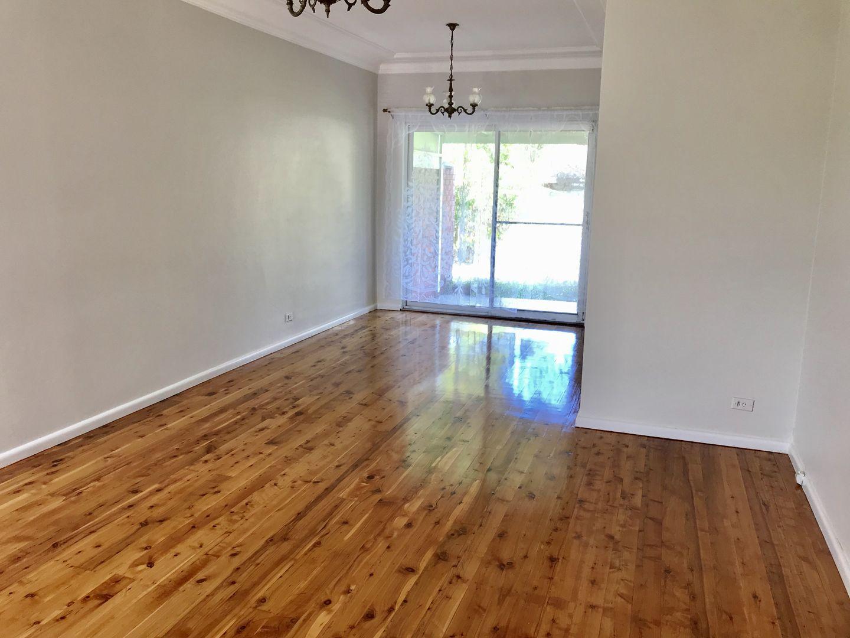 16 Lynwood  Street, Blakehurst NSW 2221, Image 1