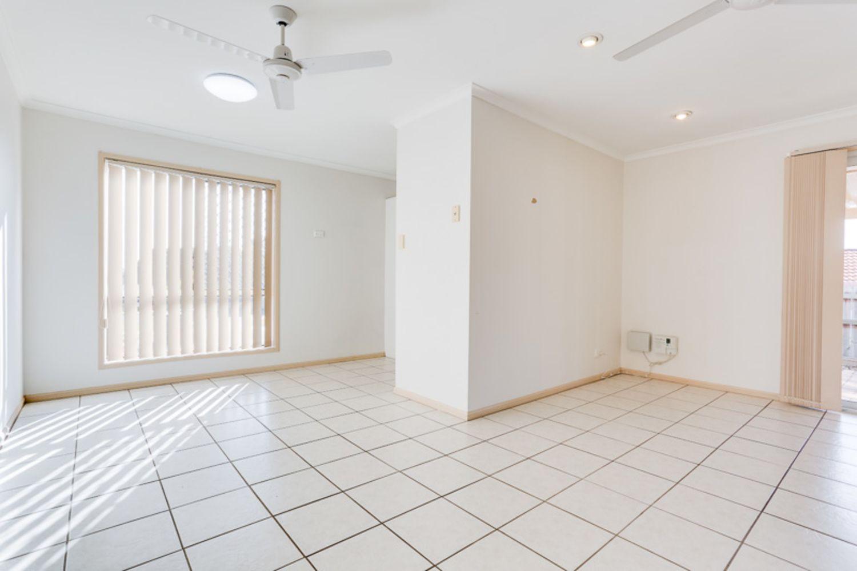 1/5 kate Court, Redbank Plains QLD 4301, Image 1