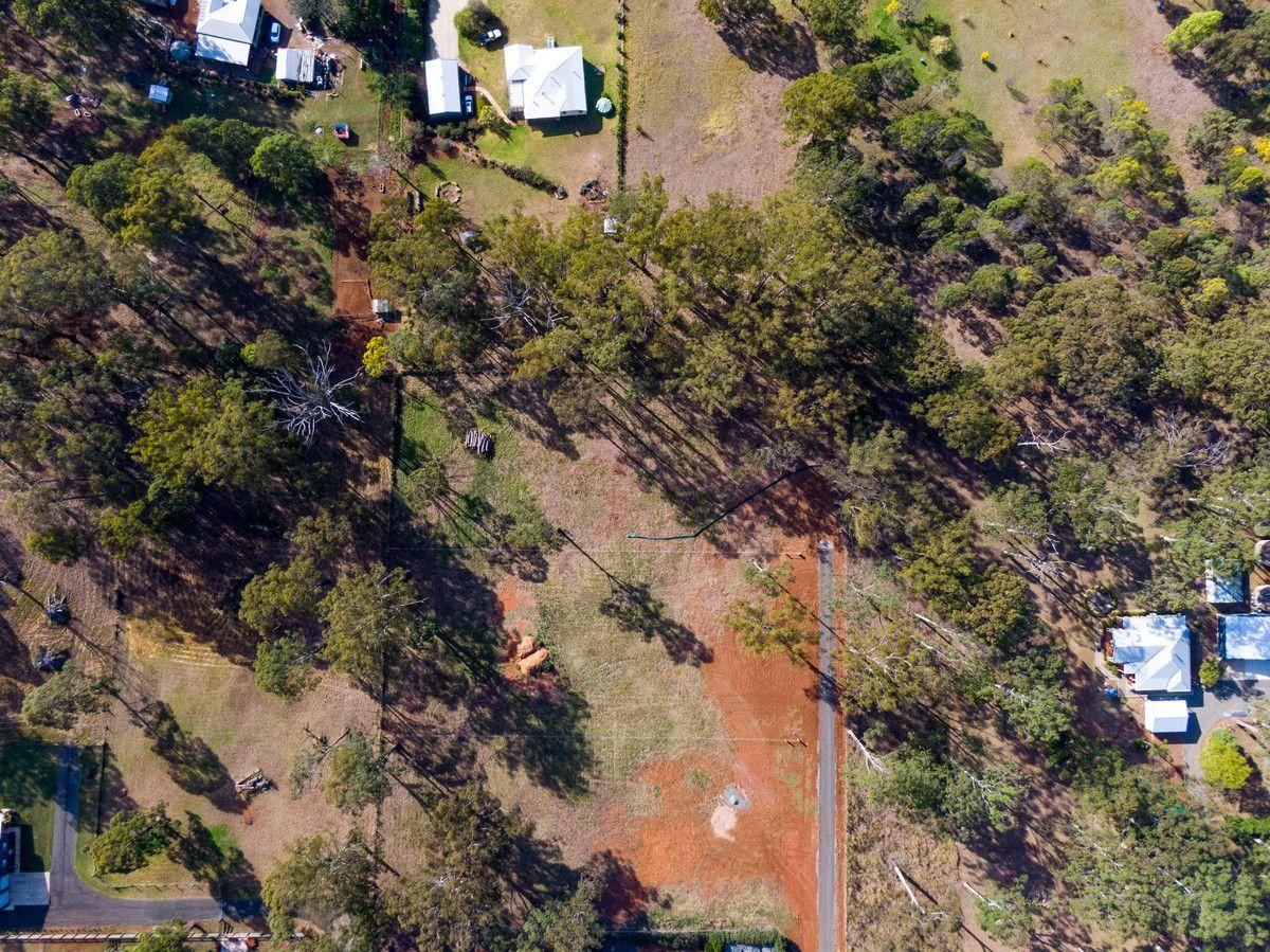 129 Link Road, Cabarlah QLD 4352, Image 0