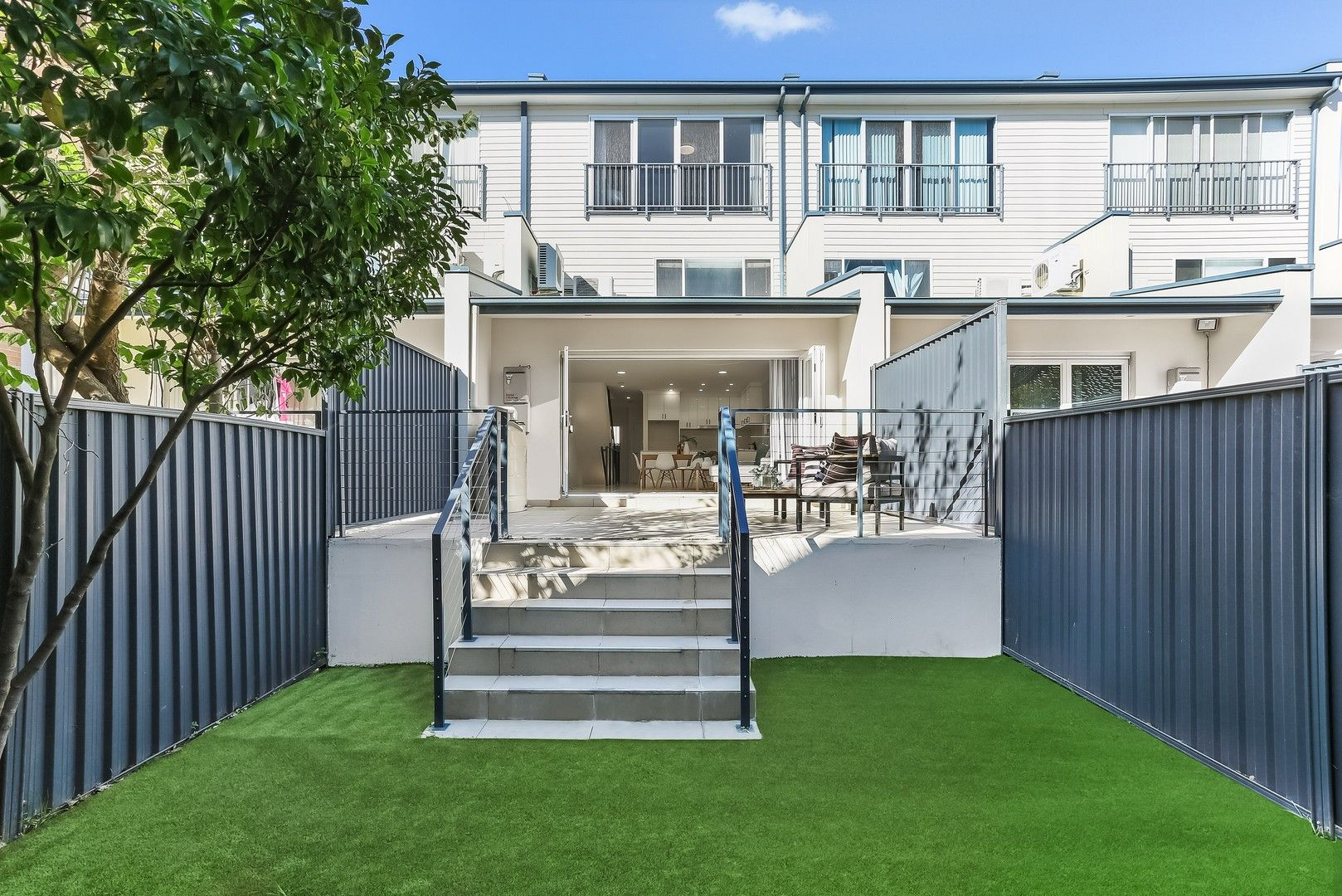 7/37-39 Asquith Street, Silverwater NSW 2128, Image 0