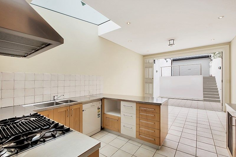 13 Olive Street, Paddington NSW 2021, Image 1