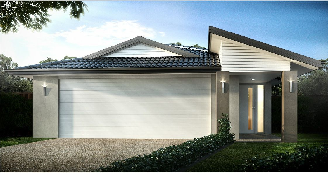 Cr Argule & Blackwell St, Golden Hillcrest Estate, Hillcrest QLD 4118, Image 0