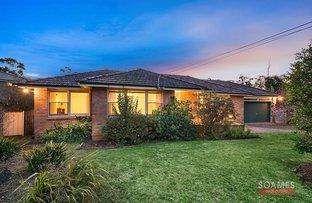 5 Selwyn Close, Pennant Hills NSW 2120