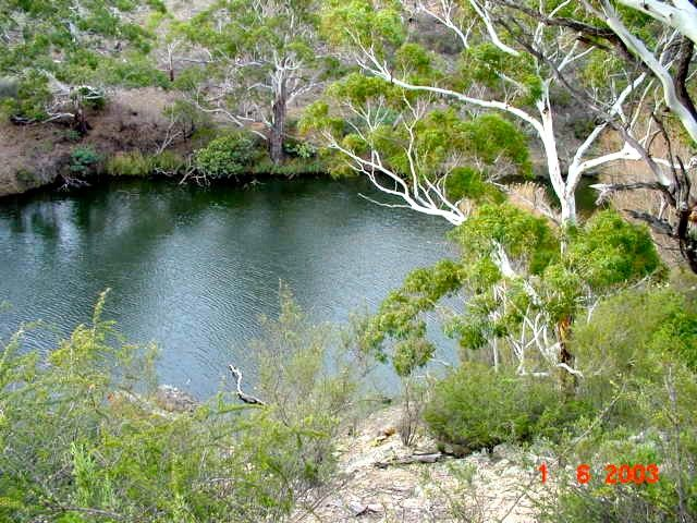 Lot 120 River Road, Cooma NSW 2630, Image 1
