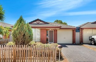 Picture of 51a Andrew Smith Drive, Parafield Gardens SA 5107