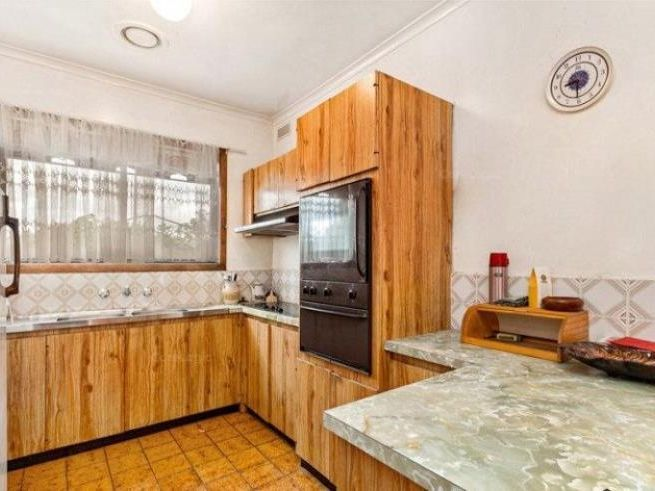 56 Ryan Street, Footscray VIC 3011, Image 1