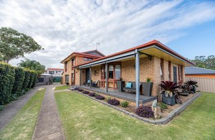 Picture of 3 Sunset Place, Tuncurry NSW 2428