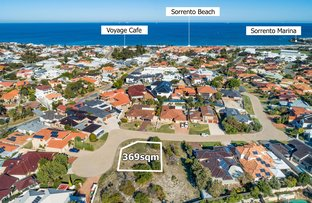 Picture of 21/B Geordie Rise, Sorrento WA 6020