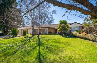 Picture of 225 BROWNING STREET, Bathurst NSW 2795