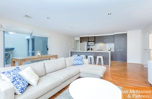 Picture of 186B Halloran Drive, Jerrabomberra NSW 2619
