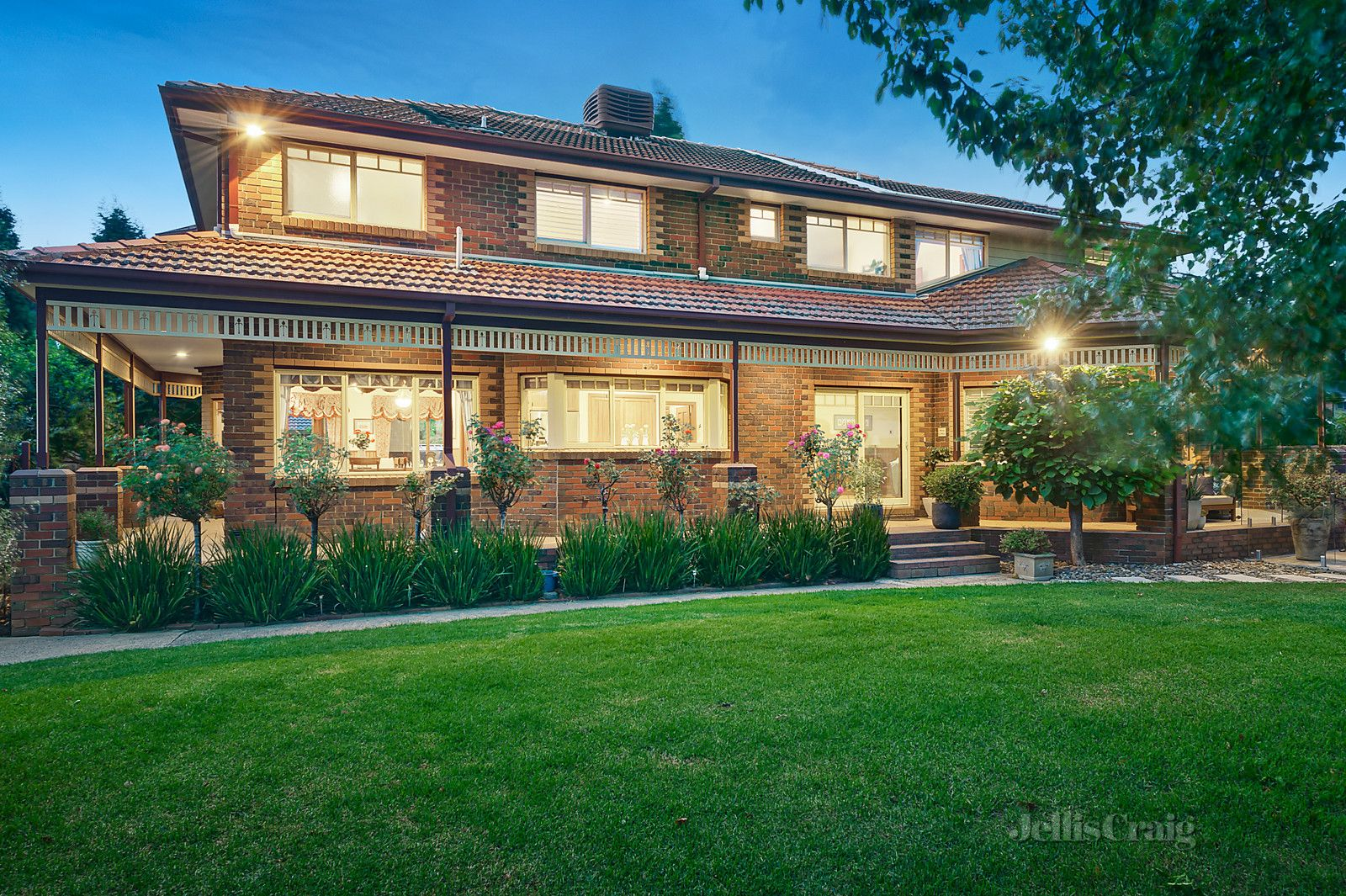 53 Jenola Parade, Wantirna South VIC 3152, Image 1