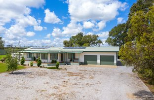 Picture of 60 Barwang  Road, Harden NSW 2587