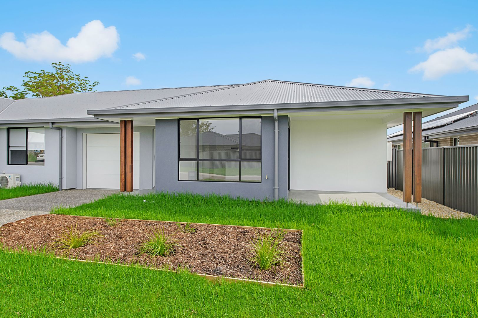 12 Fennel  Lane, Wauchope NSW 2446, Image 1