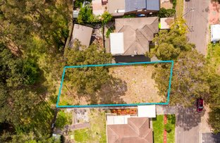 Picture of 7 Geer Close, Lemon Tree Passage NSW 2319