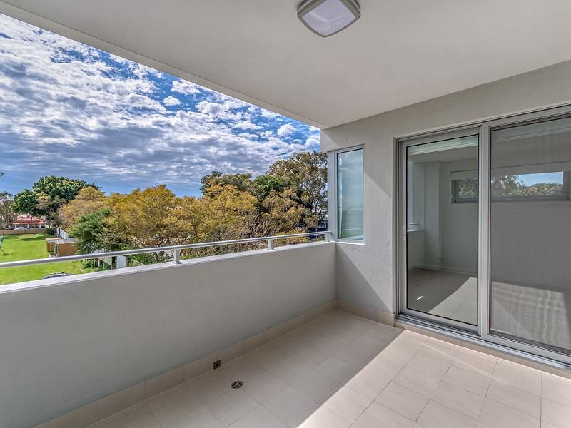5/32 Cowle Street, West Perth WA 6005, Image 0