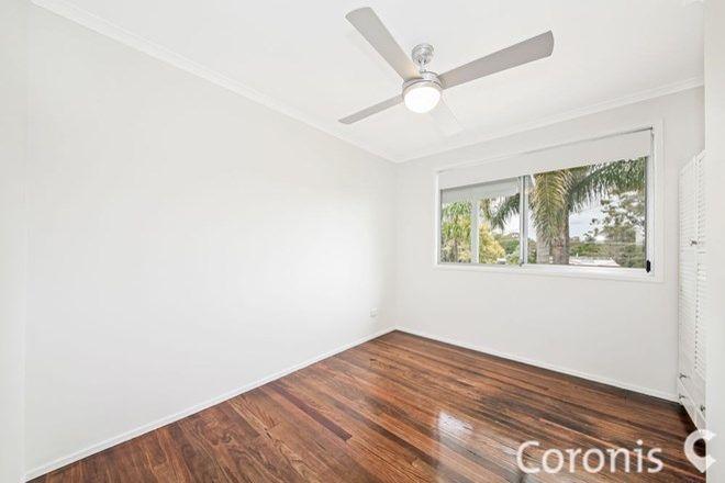 Picture of 5 Tamalyn Ct, WOODRIDGE QLD 4114