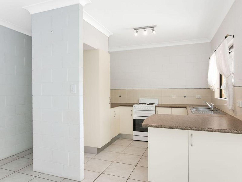 14 Avondale Street, Mount Sheridan QLD 4868, Image 1