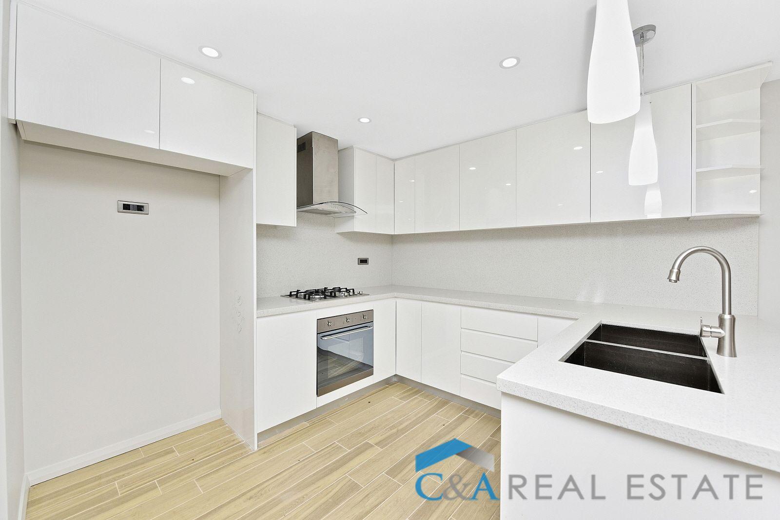 151 Dumaresq St, Campbelltown NSW 2560, Image 1