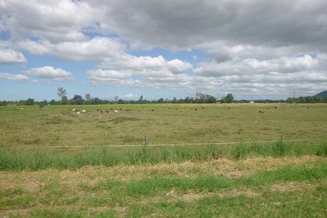 Picture of 2 & 143 Bruce Highway, BEMERSIDE QLD 4850