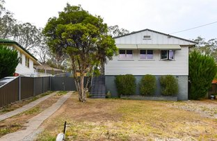 Picture of 18 Mountview Crescent, Tamworth NSW 2340