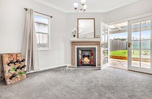 Picture of 37 Coronation Street, Kurri Kurri NSW 2327