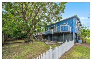 Picture of 52 Wentworth Terrace, The Range QLD 4700