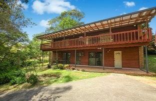 Picture of 6 Moray Pde, Saratoga NSW 2251