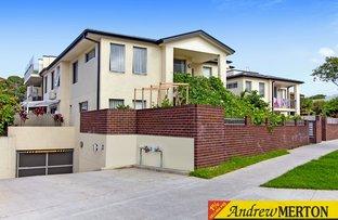 Picture of 8/133-137 Brighton Avenue, Campsie NSW 2194