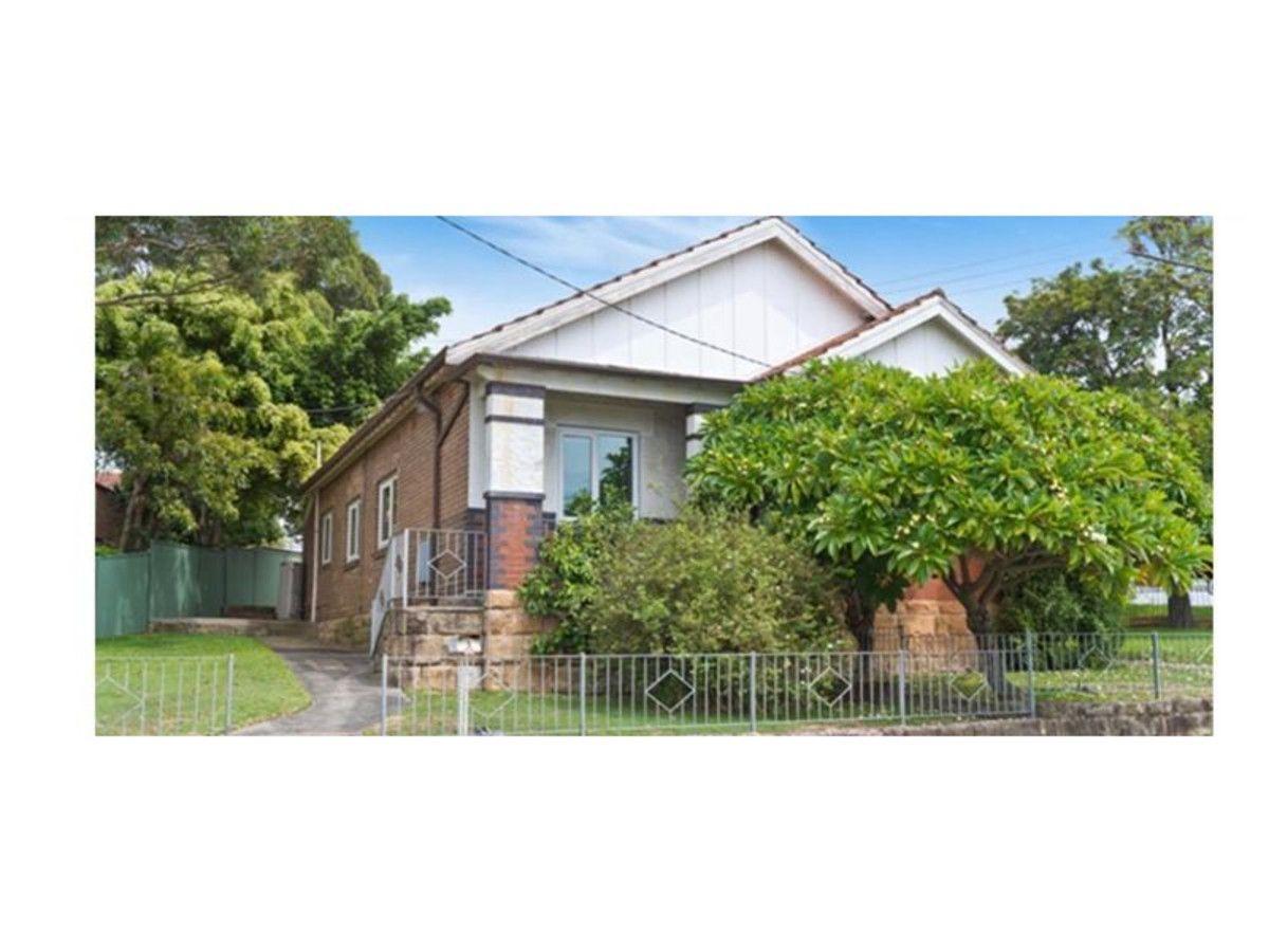 3 Valda Avenue, Arncliffe NSW 2205, Image 0