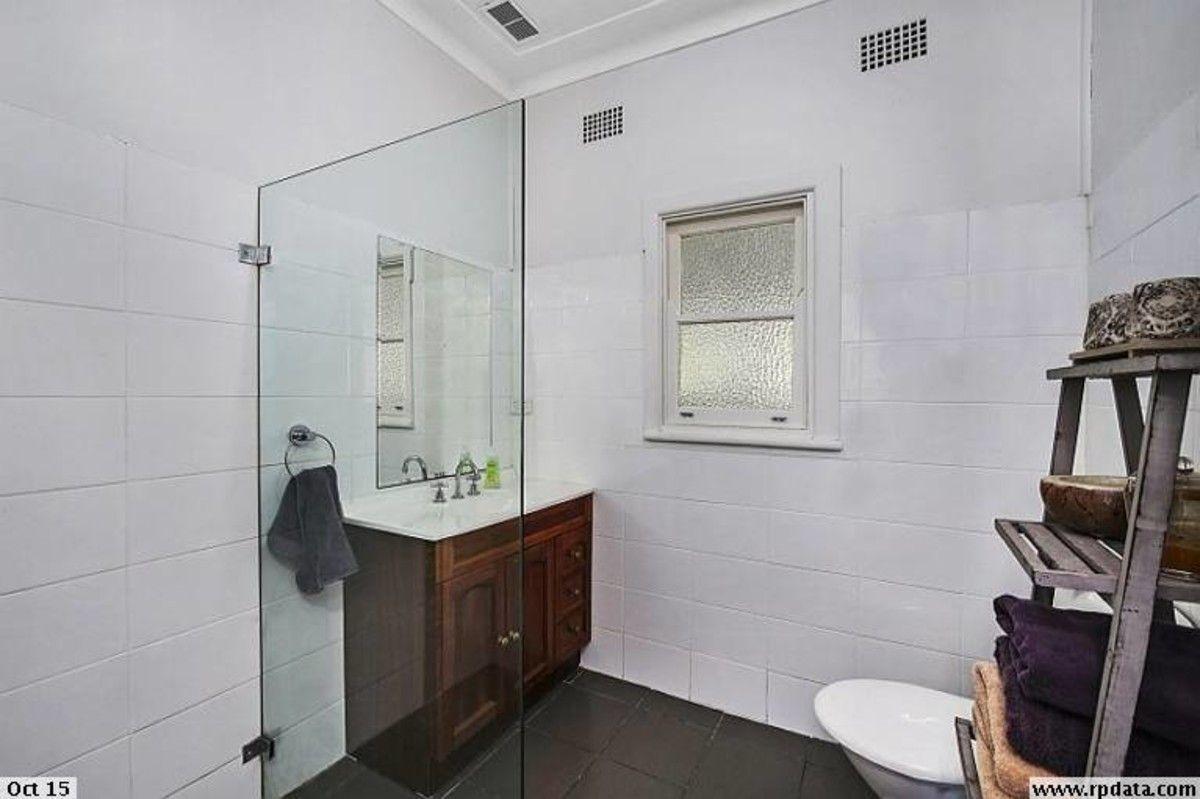 41 George Street, East Gosford NSW 2250, Image 2