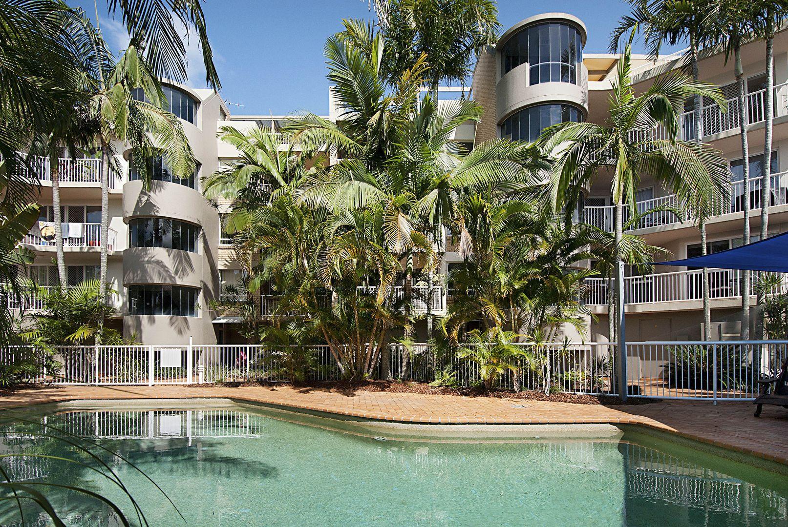 11/35 Cottontree Gardens -Fifth Avenue, Maroochydore QLD 4558, Image 0