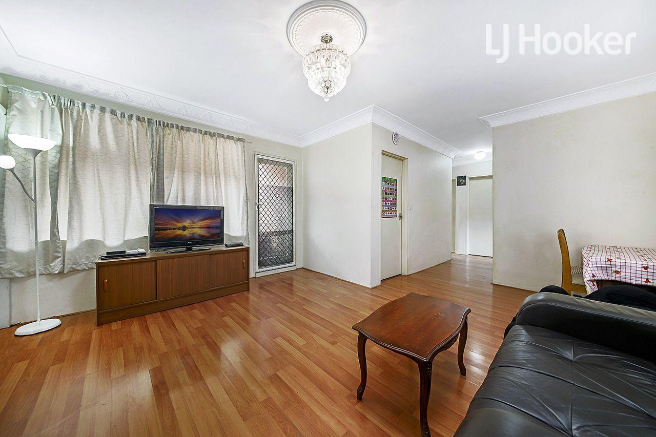 14/8a Fisher Street, Cabramatta NSW 2166, Image 1