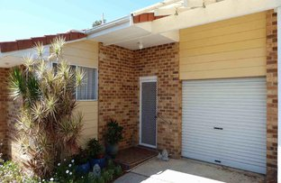 Picture of 2/35 Bent St, Tuncurry NSW 2428