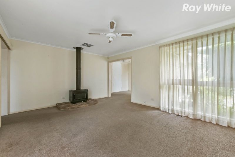 1778 Ferntree Gully Road, Ferntree Gully VIC 3156, Image 1