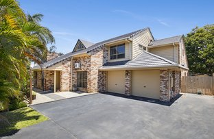 Picture of 39 Greggor Street, Wynnum West QLD 4178