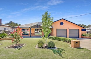 Picture of 57 Graham Street, Lake Albert NSW 2650
