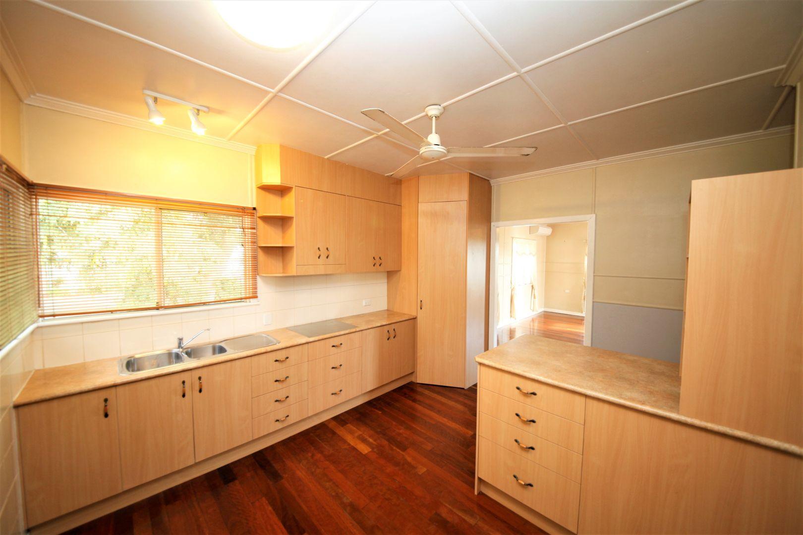 29 Gympie Rd, Tinana QLD 4650, Image 1